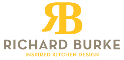 Richard Burke Design
